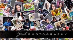 Jireh Photography