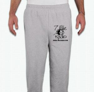 7mile-radio-grey-sweat-pants-front