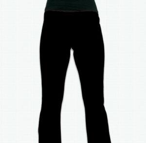 7mile-radio-ladies-yoga-pants-back