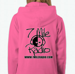 7mile-radio-ladies-zip-pink-hoodieback