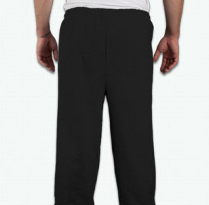 7mile-radio-sweat-pants-blk-back