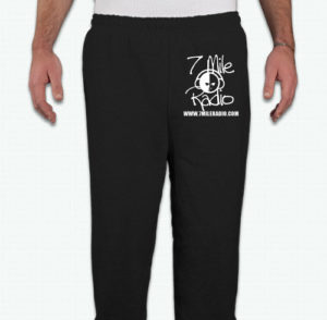 7mile-radio-sweat-pants-blk-front