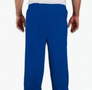 7mile-radio-sweat-pants-blue-back