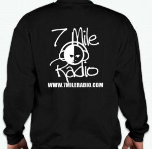 7mile-radio-sweater-back