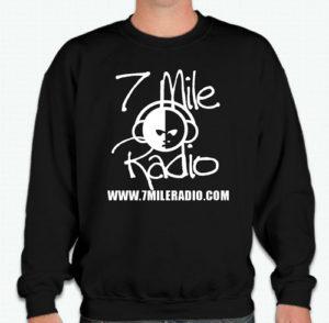 7mile-radio-sweater-front