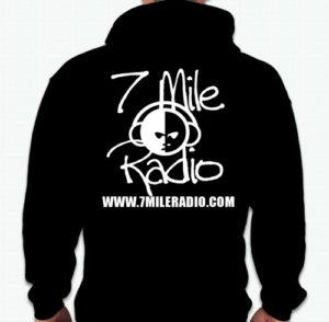 7mile-radio-zip-hoodie-back