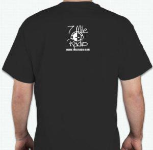 7mile-radio-shirt-back