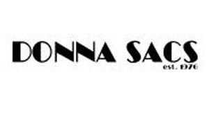 Donna Sacs