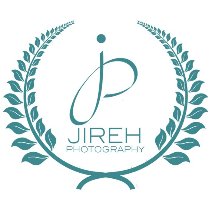 Jireh Photography