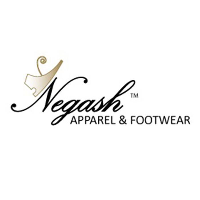 Negash